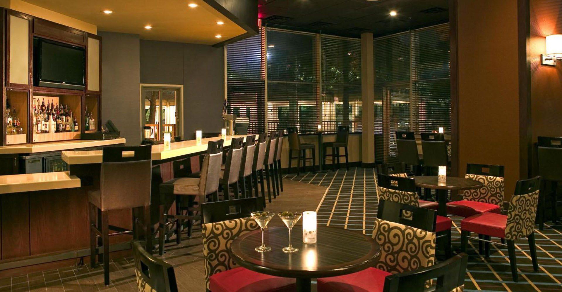 boutique-hospitality-management-group-bar-sheraton