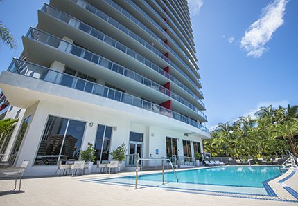 hospitality-management-group-beachwalk-florida